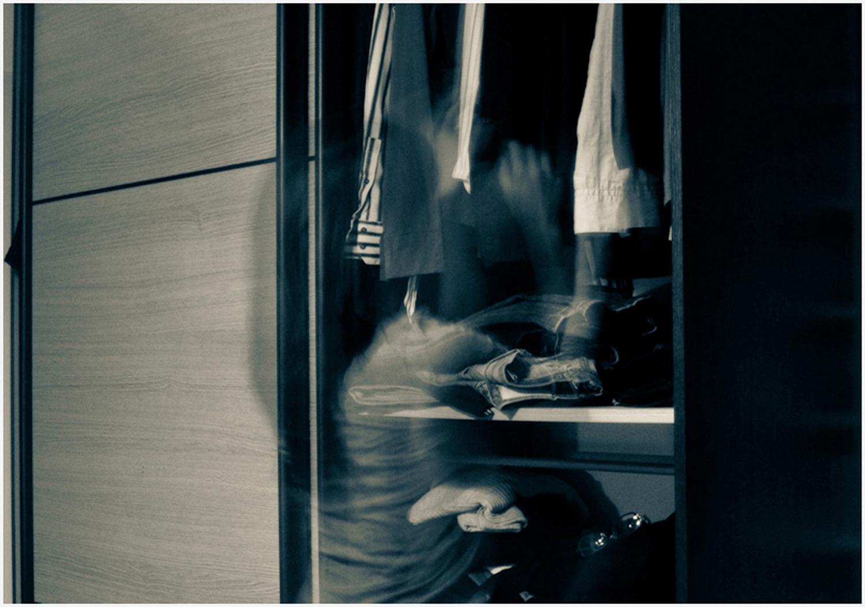 5_FRAMMENTI-DI-VITA_SILVIA-TAMPUCCI_2013-2