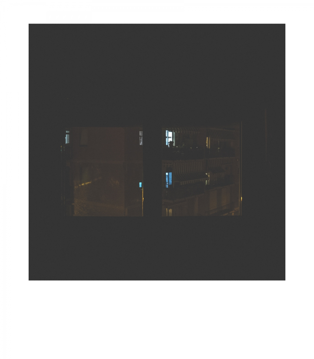 10-DSCF3831-P1-2