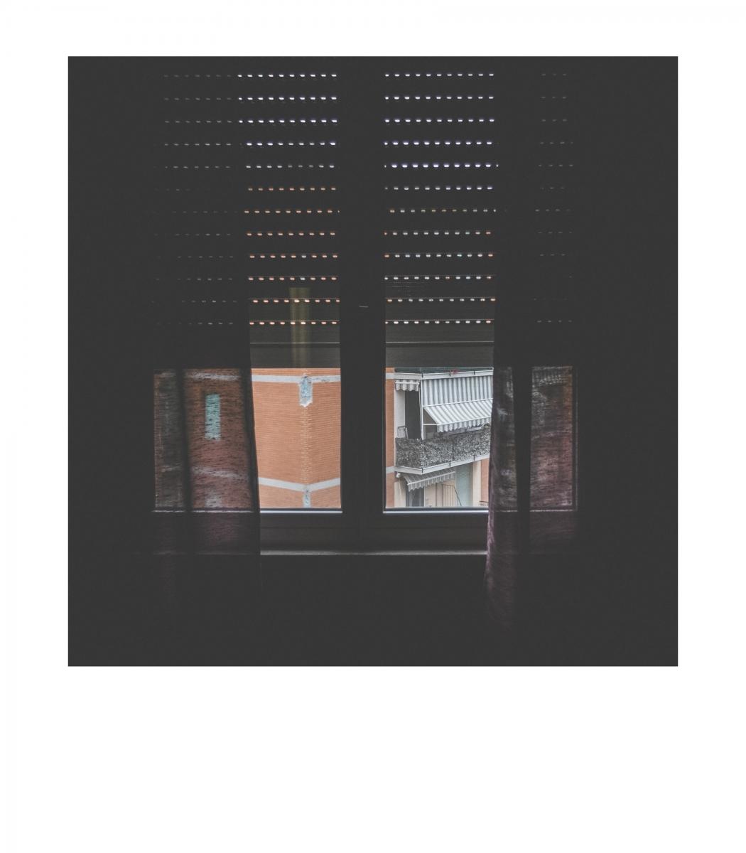 1_1-DSCF3831-P19-2