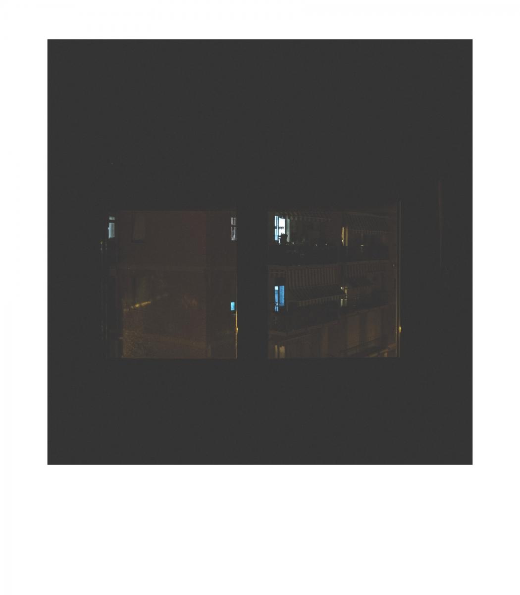 1_10-DSCF3831-P1-2
