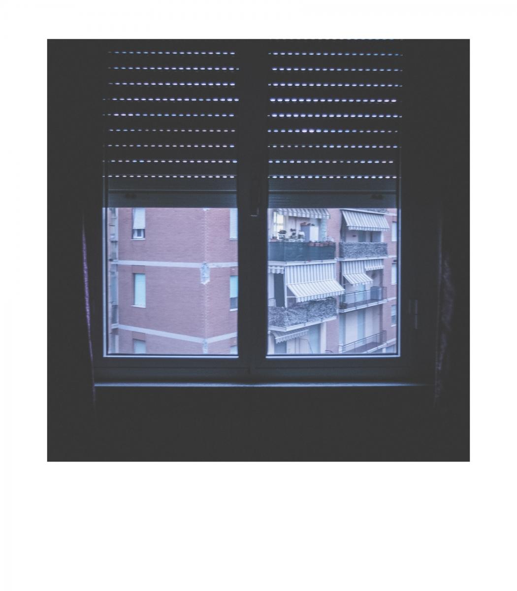 1_6-DSCF3831-P3-2