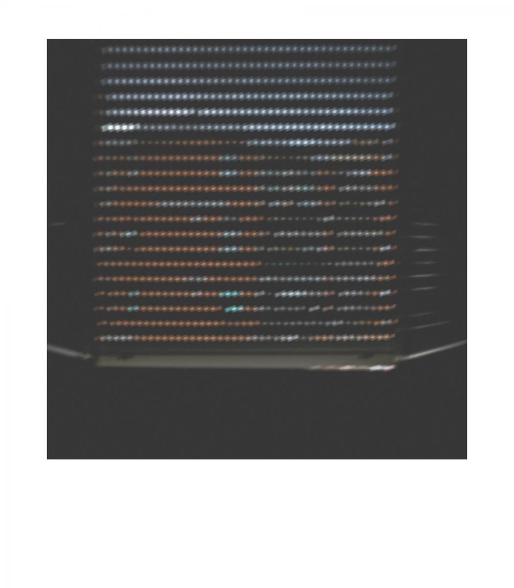 4-DSCF3831-P29-Modifica-2